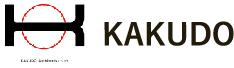 株式会社KAKUDO